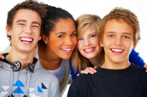 high-school-seniors-2